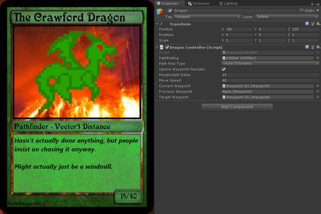 knightCards-Dragon