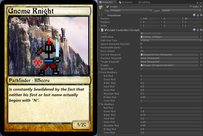knightCards-Knight
