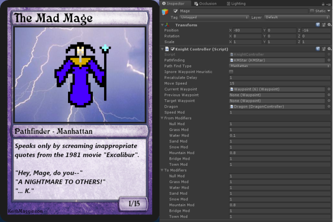 knightCards-Mage