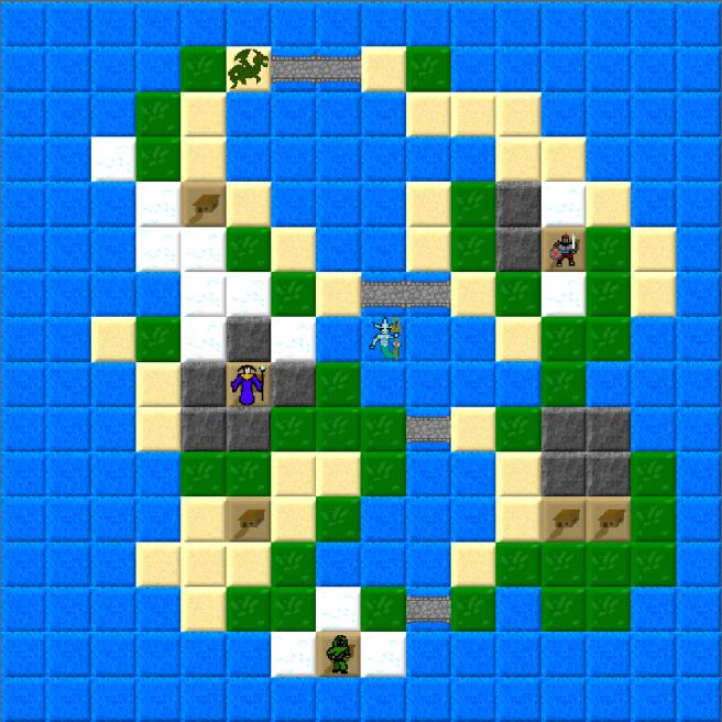 map_heroes
